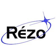 static/logo/wiki.png