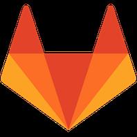 static/logo/gitlab.png