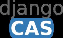 cas_server/static/cas_server/logo.png